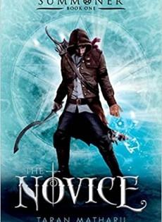 The Novice (2021)