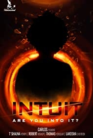 Intuit (2021)