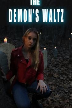 The Demon's Waltz  (2021)