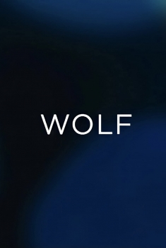 Wolf (II) (2021)