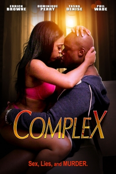 CompleX (2021)