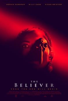 The Believer (II) (2021)