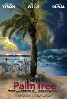 Under the Palm Tree (2021)