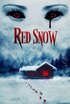 Red Snow (2021)