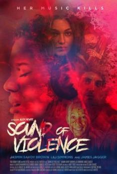 Sound of Violence (II) (2021)
