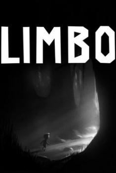 Limbo (II) (2021)
