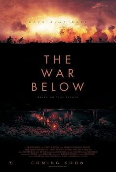 The War Below (2021)