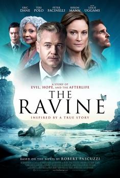 The Ravine (2021)