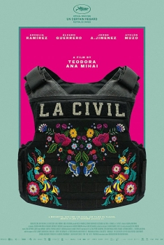 La Civil  (2021)