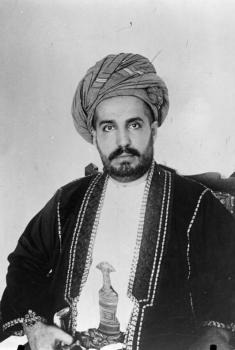 Sultan (2021)
