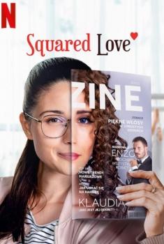 Squared Love (2021)