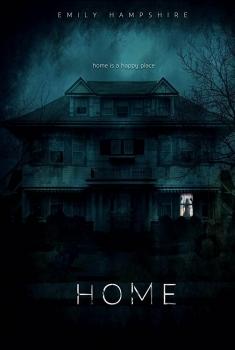Home (II)  (2021)