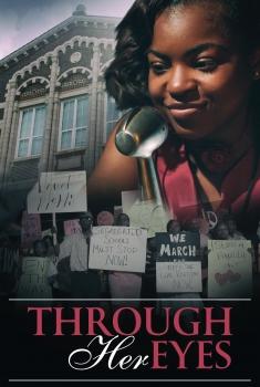 Through Her Eyes (2021)
