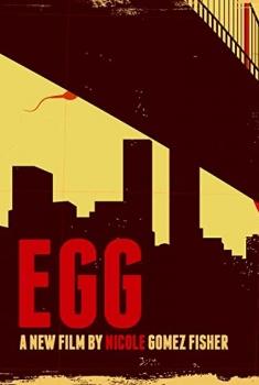 Good Egg  (2021)