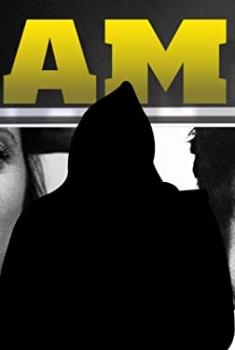 Framed (II) (2021)