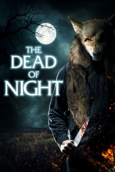 The Dead of Night (2021)