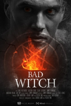 Bad Witch  (2021)