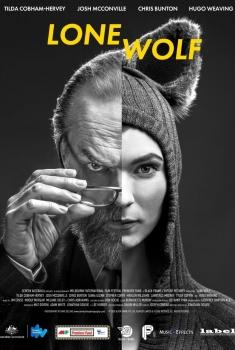 Lone Wolf (I)  (2021)