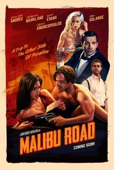 Malibu Road (2021)