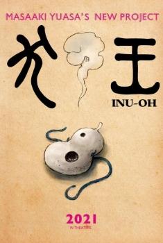 Inu-Oh (2021)