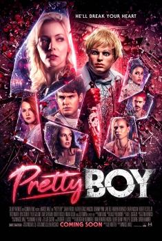 Pretty Boy (II) (2021)