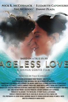 Ageless Love  (2021)