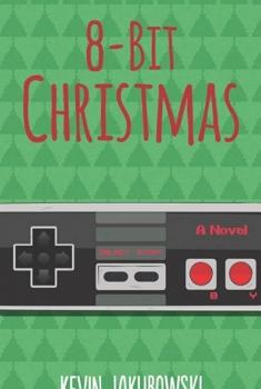 8 Bit Christmas (2021)