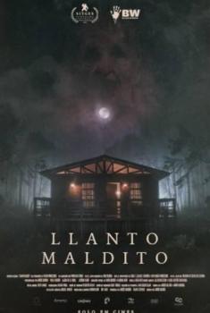 Llanto Maldito  (2021)