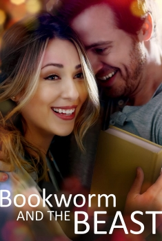 Bookworm and the Beast (2021)