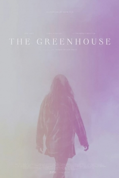 The Greenhouse (2021)
