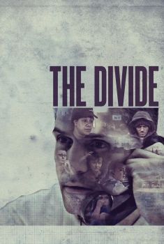 The Divide (2021)