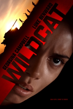 Wildcat (I) (2021)