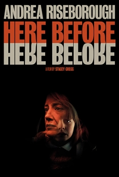 Here Before (2021)