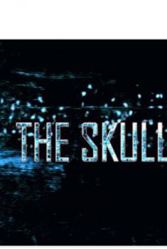 The Skull (2021)
