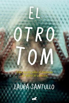 El otro Tom (2021)
