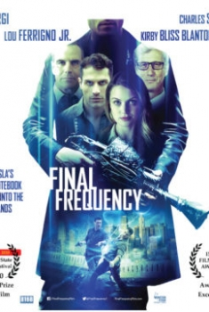 Final Frequency (I)  (2021)