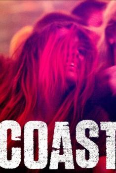Coast (2021)