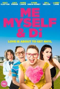 Me, Myself and Di  (2021)